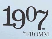 1907 Fromm Beauty coupon code
