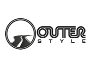 Outer Style coupon code