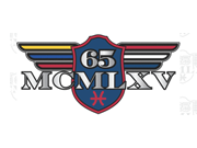 65mcmlxv