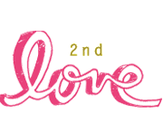2nd Love Cosmetics coupon code