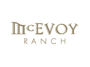 McEvoy Ranch discount codes