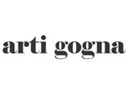 Arti Gogna coupon code