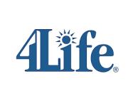 4Life coupon code