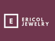ERICOL JEWELERY coupon code
