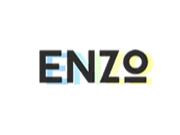 ENZO coupon code