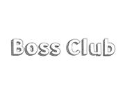 Boss Club coupon code