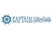 Captain Silly Pants coupon code