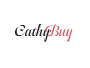 CathyBuy coupon code