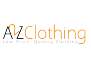 A2Z Clothing coupon code