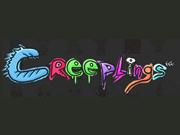 Creeplings coupon code