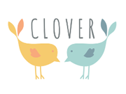 Clover Baby & Kids coupon code