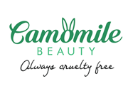 Camomile Beauty coupon code