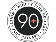 90 Cellars Wine Shop