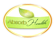 Absorb Health coupon code
