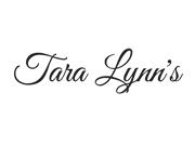 Tara Lynns Boutique coupon code