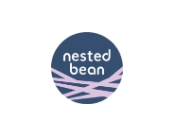 Nested Bean coupon code