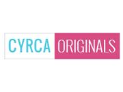 Cyrca Originals