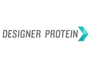 Designer Protein coupon code