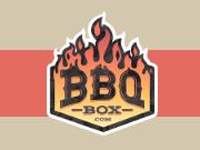 BBQ Box coupon code