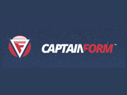 Captainform coupon and promotional codes