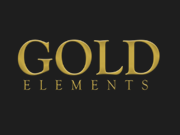 Gold Elements coupon and promotional codes