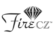 Firecz coupon code