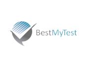 BestMyTest