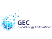 Global Energy Certification coupon code