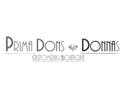 Prima Dons and Donnas coupon code