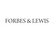 Forbes and Lewis coupon code