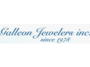 Galleon Jewelers coupon code