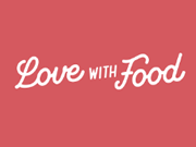 Love with Food coupon code