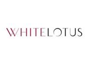 WhiteLotus Beauty coupon code