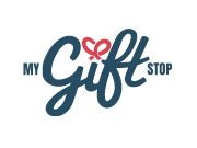 MyGiftStop coupon code