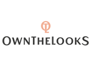 OwnTheLooks discount codes