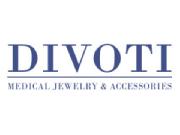 Divoti coupon code