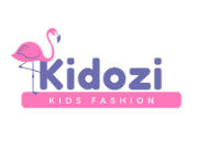 Kidozi coupon code