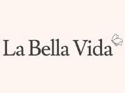 La Bella Vida coupon code