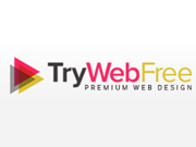 TryWebFree coupon code