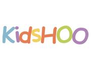 Kidshoo coupon code