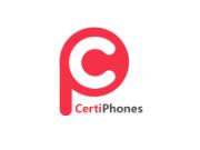 Certi Phones