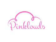 Pinklouds coupon code