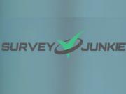 Survey Junkie coupon code