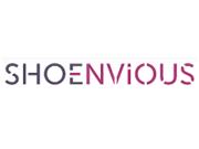 Shoenvious coupon code