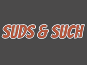 Suds & Such coupon code