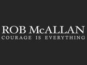Rob Mcallan coupon code