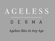 Ageless Derma coupon code