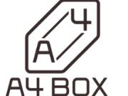 A4BOX