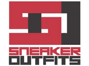 Sneaker Outfits