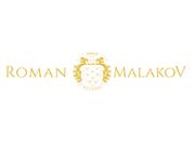 Roman Malakov coupon code